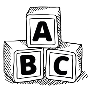 abc_logo_no_text