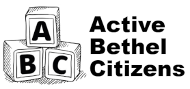 Active Bethel Citizens