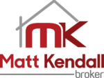Matt Kendall – Real Estate Broker
