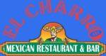 El Charro Mexican Restaurant & Bar