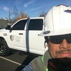 Emanuel Construction, LLC