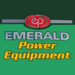 Emerald Power Equipment Sales & Service