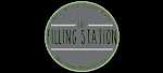 The Filling Station – Barger Drive