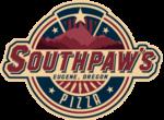 Southpaw's Pizza & Sports Bar