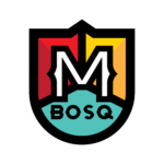 MBOSQ Mexican Food Cart & Catering