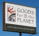 Goods for the Planet, LLC