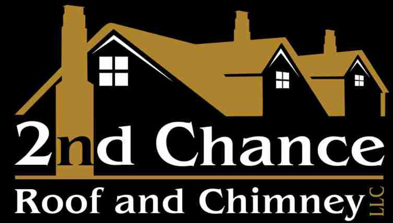 2nd Chance Roof & Chimney